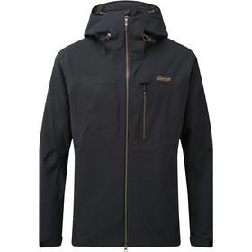 Sherpa Makalu Jacket Men black